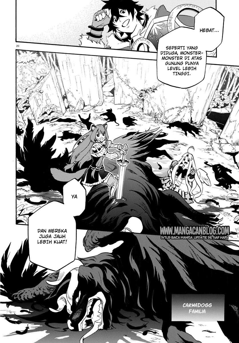 Dilarang COPAS - situs resmi www.mangacanblog.com - Komik tate no yuusha no nariagari 036 - bentrokan tengah malam 37 Indonesia tate no yuusha no nariagari 036 - bentrokan tengah malam Terbaru 21|Baca Manga Komik Indonesia|Mangacan