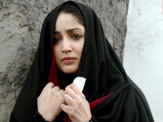 Bollywood Movie Junooniyat Movie Images, HD Wallapers | Pulkit Samrat ...