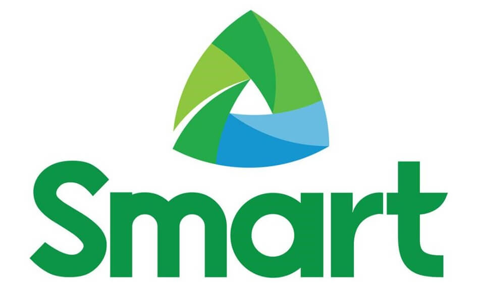 Smart's Accelerated LTE Rollout Doubles Device Usage and Triples Data Traffic