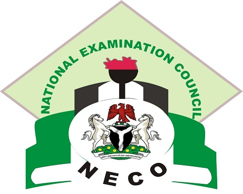 NECO: How to check 2017 June/July results