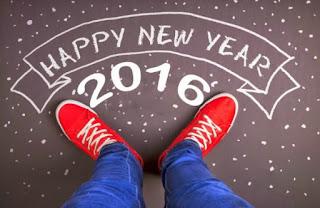 kata kata cinta tahun baru 2016