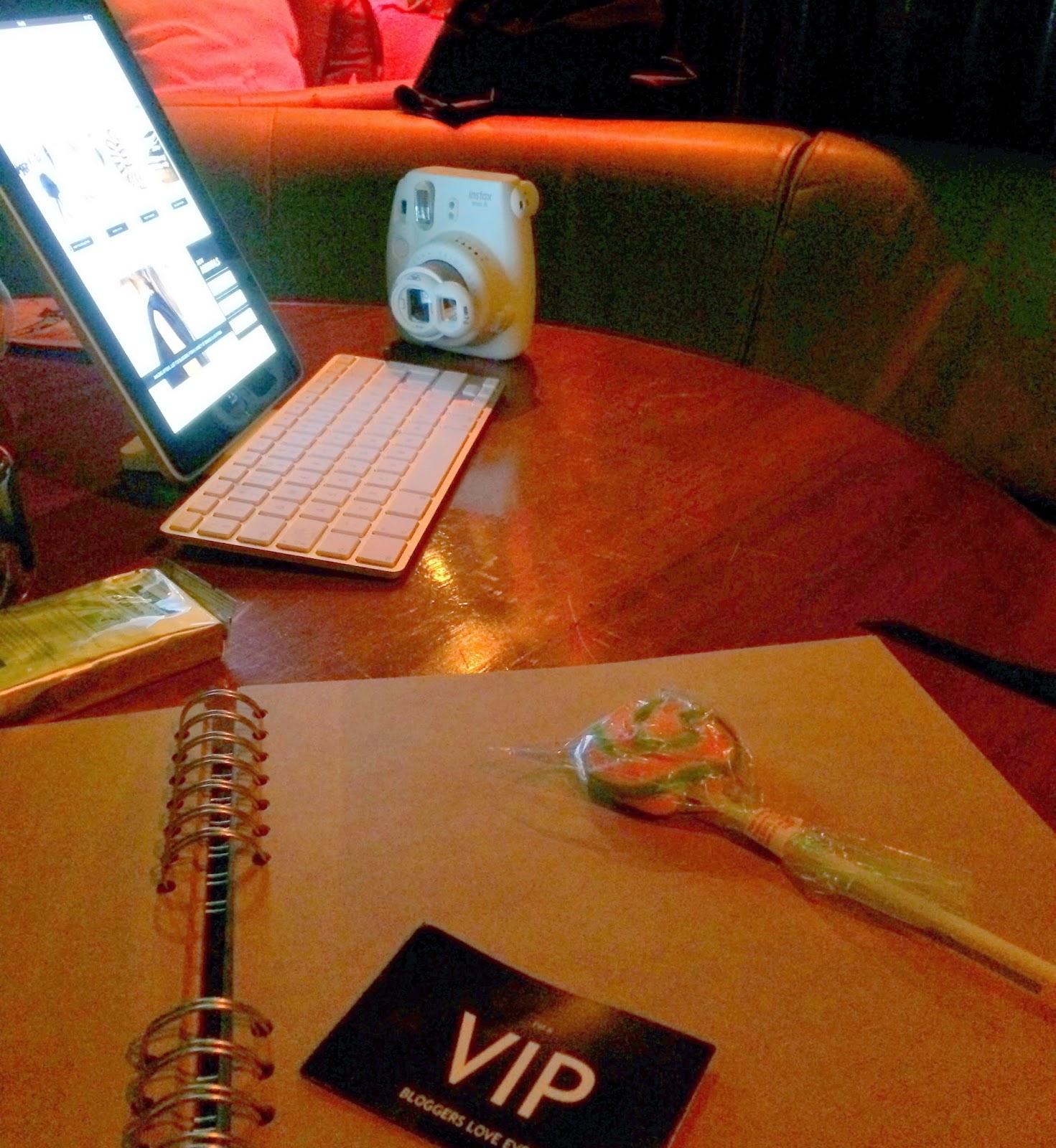 bloggers-love-hub-london-2014