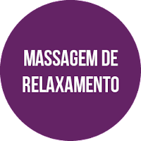 Massagem de Relaxamento em Estoril