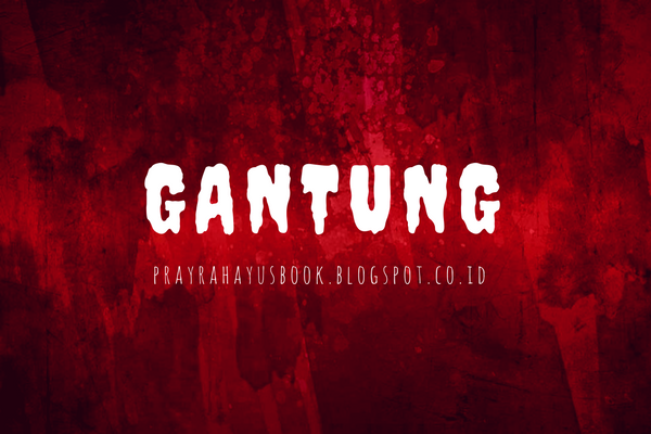 gantung-by-nadia-khan-book-review