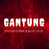 Gantung by Nadia Khan | Book Review