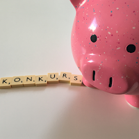 Konkurs dla Czytelników bloga Bankobranie