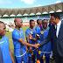 Waziri Mkuu Afungua Michuano Ya Afcon U17, Asema Kuanzia Kesho Hakuna Kiingilio Kwa Watanzania