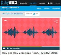 http://play.cadenaser.com/audio/ser_zaragoza_hoyporhoyzaragoza_20180226_130000_140000/