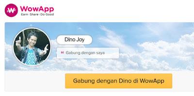 dibayar-aplikasi-wowapp-terbaru