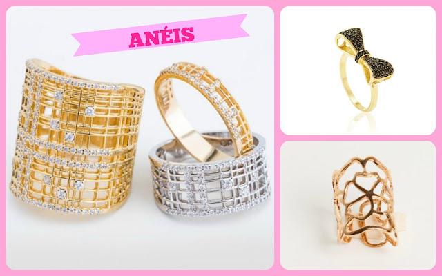 anéis-elisabeth-joias-e-acessorios
