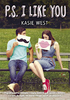 http://ksiazkomania-recenzje.blogspot.com/2017/01/ps-i-like-you-kasie-west.html