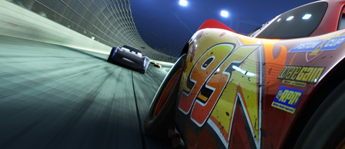 cars-3-teaser-trailer-and-poster