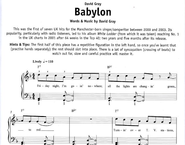 """<img alt=""""Babylon"""" src=""""babylon.png"""" />"""