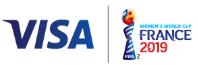 Promoção Vai de Visa na Netshoes