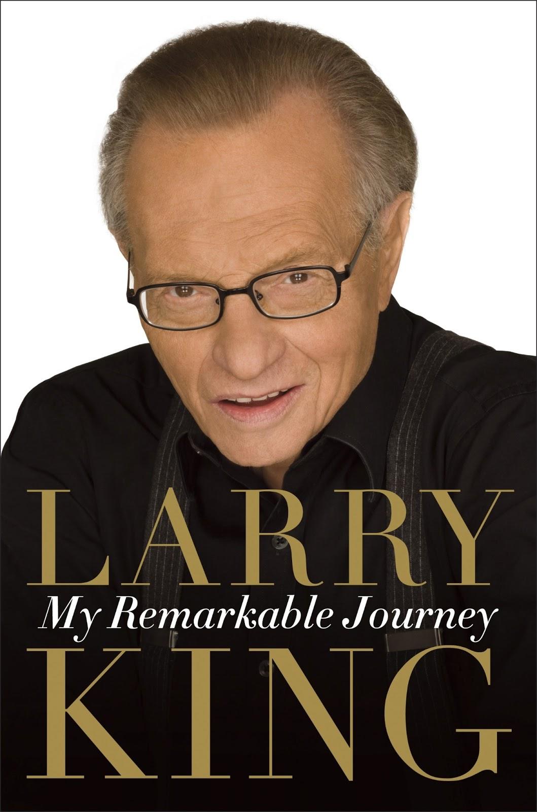 Larry King Hairstyle Men Hairstyles Men Hair Styles