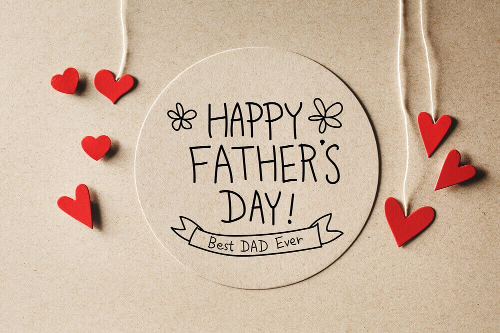 Happy Fathers Day Images, Photos And Pics For Facebook