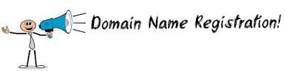 Complete Guide : Online Business कैसे करे और करने के तरीके सीखे | how to registered a domain