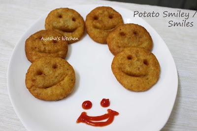 potato smiles smileys french fries homemade potato recipes kids special lunch box snack box ifthar evening spicy snack cheese yummy tummy sanaas mccain wedges tornado curry gravy korma stew