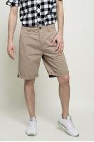 pantaloni-scurti-tokyo-laundry1