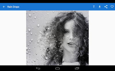 Download Photo Lab PRO Photo Editor v2.0.347 Apk