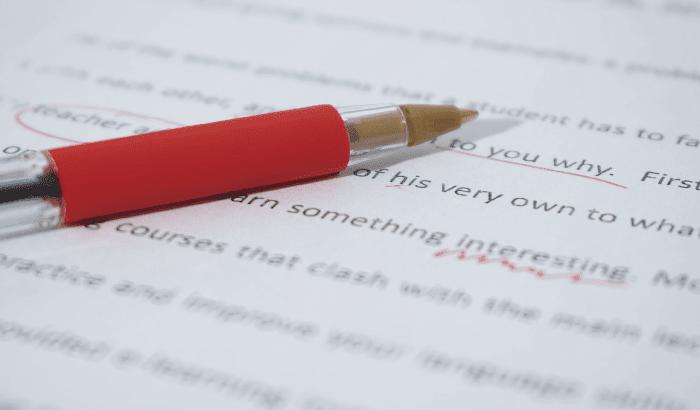 the ultimate guide to writing an essay