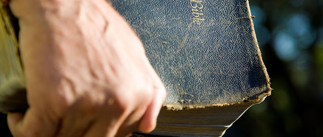 , ⚡️ What is Theology? Consider the Benefits & Pitfalls