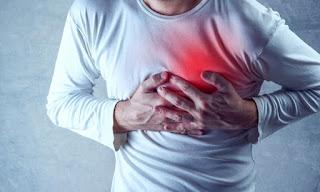 Καρδιακή ανεπάρκεια: Πώς θα μειώσετε κατά 86% τον κίνδυνο