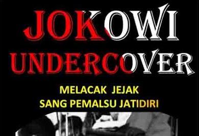 Asli buku jokowi undercover pdf 658 halaman ebook jokowi undercover asli buku jokowi undercover pdf 658 halaman fandeluxe Epub