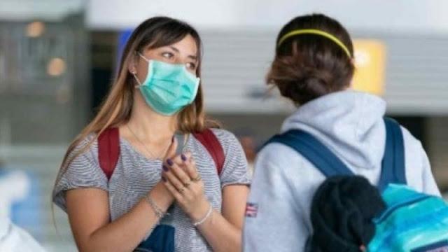 Έκκληση στη νεολαία από τον Β.Κικίλια - Προαναγγέλει νέα μέτρα για τον κορωνοϊό