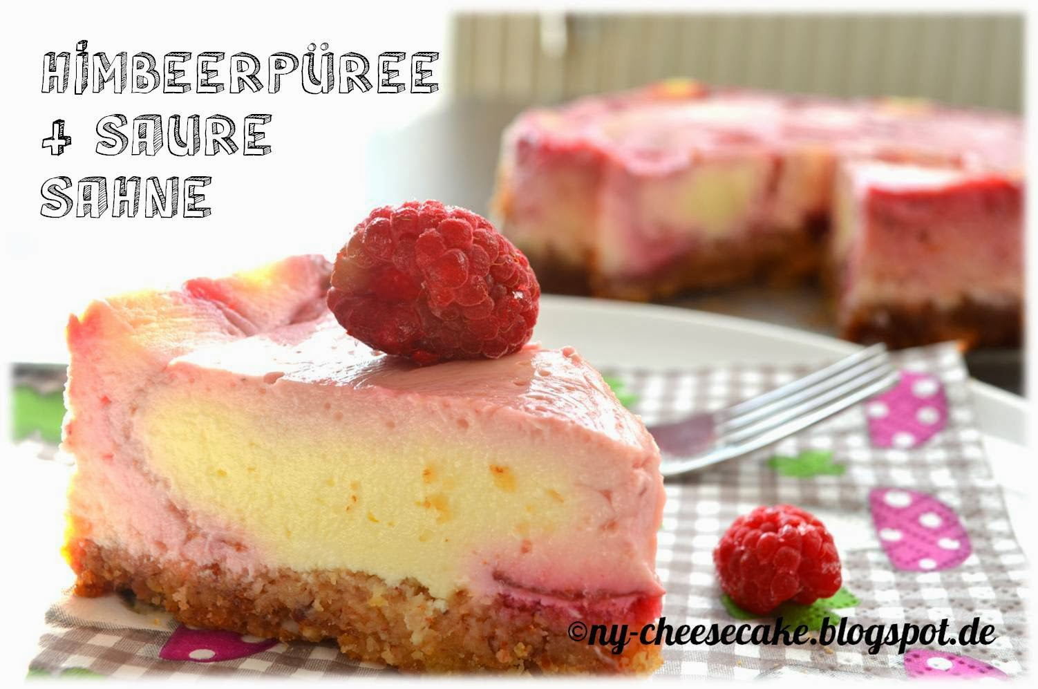 https://reihe11.com/2013/02/17/say-cheese-teil-1-new-york-cheesecake-mit-himbeerpueree-und-saurer-sahne/