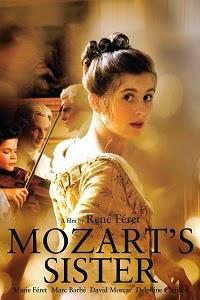 Watch Mozart's Sister Online Free in HD