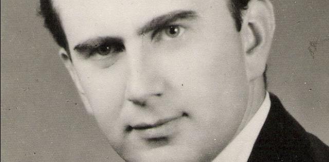 Carlos Sacheri, constructor del bien común