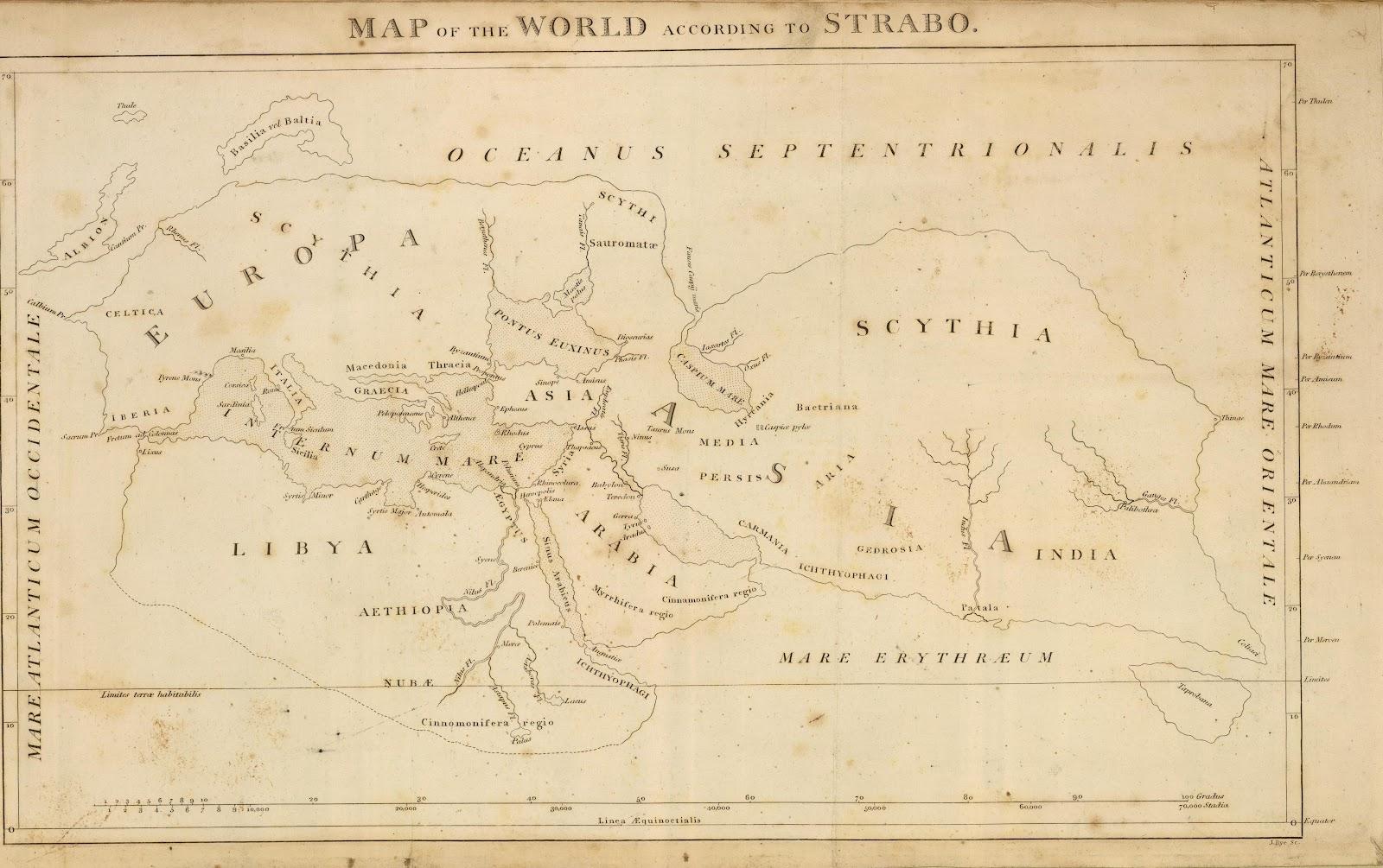 europa südamerika karten