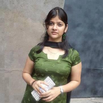 Girls Only Salwar Kameez Girls