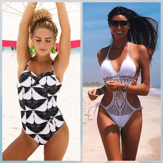 cupshe-bikini
