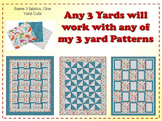 Fabric Cafe 3 Yard Quilts 30 Best Images About Fabric Cafe
