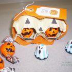 http://unhogarparamiscositas.blogspot.com.es/2014/11/detalle-dulce-para-halloween-reto.html