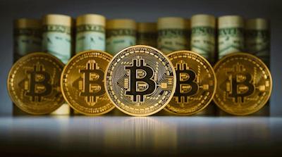 Bosan Dengan Transaksi Bitcoin Sangat Lambat, Profesor Ini Akan Buat Crypto Sendiri