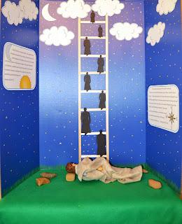 http://www.biblefunforkids.com/2013/07/genesis-jacobs-ladder.html
