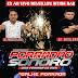 CD (AO VIVO) PORRADAO SONORO (REVEILLON DO SITIOS BAR) 31-12-2016
