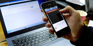 الكشف عن العدد الحقيقي لمستخدمي الإنترنت في المغرب