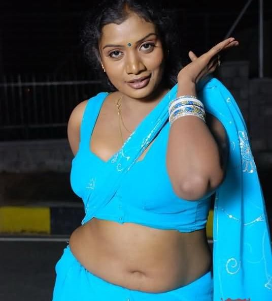 Question not images of sexy telugu mallus are not