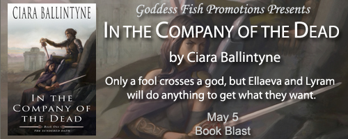 http://goddessfishpromotions.blogspot.com/2016/04/book-blast-in-company-of-dead-by-ciara.html
