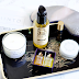 MINTD BOX: YOUR ESSENTIAL BEAUTY SLEEP KIT
