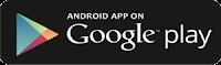 https://play.google.com/store/apps/details?id=com.didiseeuapp&hl=en