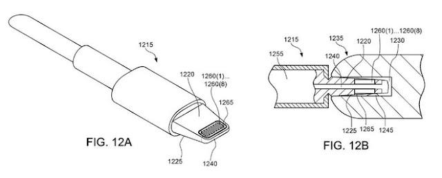 Apple đang muốn cải tiến kháng nước trên iPhone