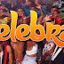 "Download Video | Joe EL x Yemi Alade – Celebrate ""New Video Official"""