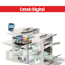 Digital Printing Murah Jakarta Timur