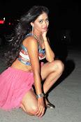 Shreya vyas new sizzling pics-thumbnail-7
