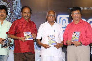 Inayathalam Tamil Movie Audio Launch Stills  0056.jpg